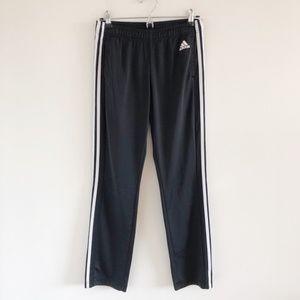 Adidas Designed 2 Move Straight Pants Small